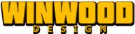 WinwoodDesign.com
